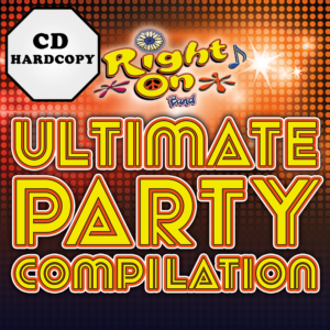 HARDCOPY COVER ROB_Ultimate-Party-Compilation_Cover